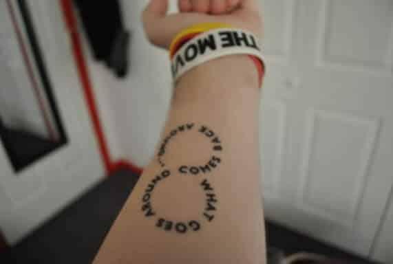 infinity-tattoo-49