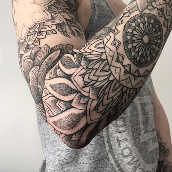 mandala-tattoos-07