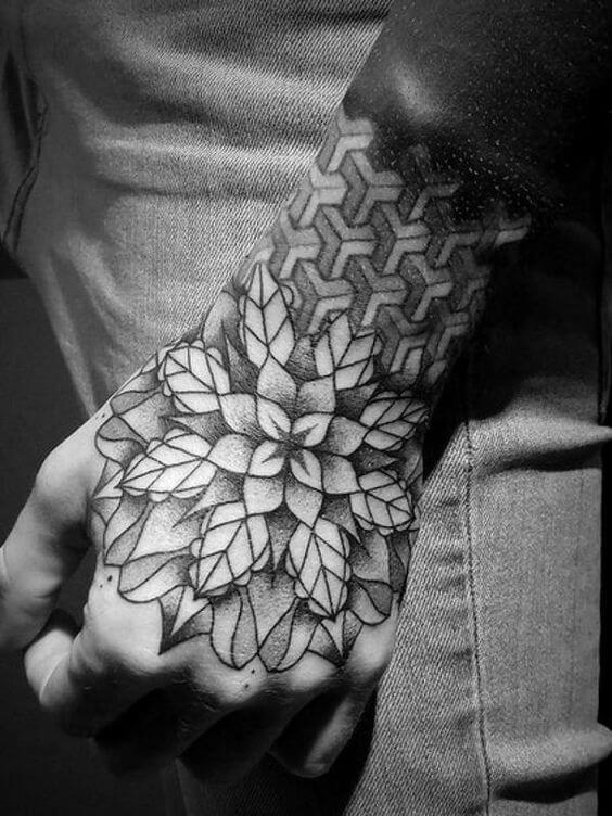 mandala-tattoos-08