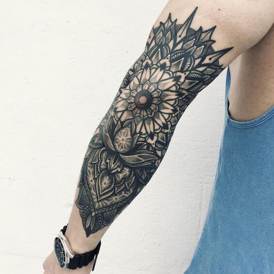 mandala-tattoos-09