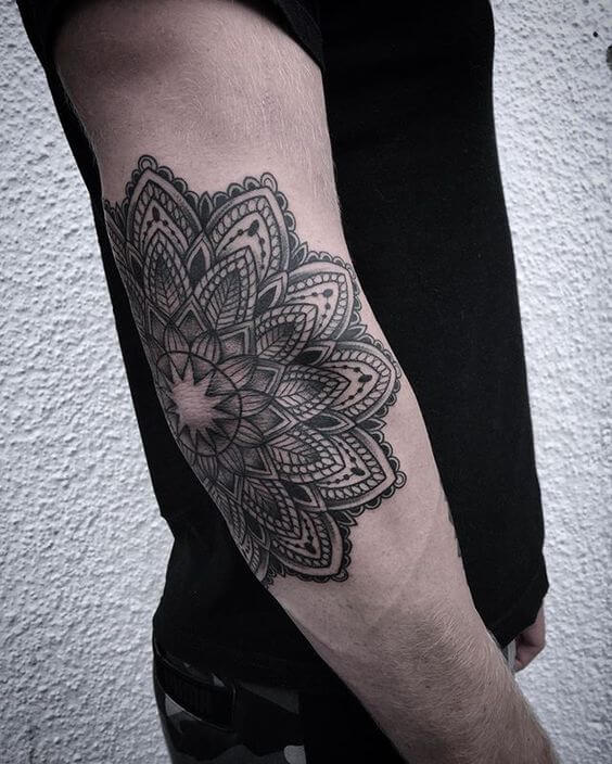 mandala-tattoos-23