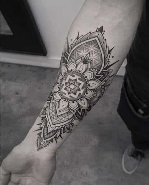 mandala-tattoos-26