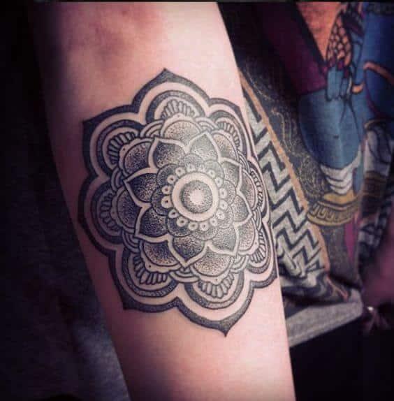 mandala-tattoos-27
