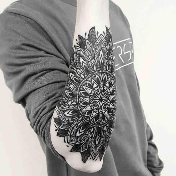 mandala-tattoos-30