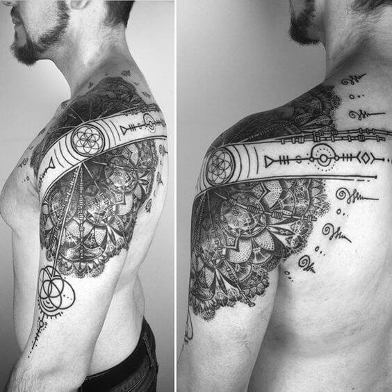 mandala-tattoos-32