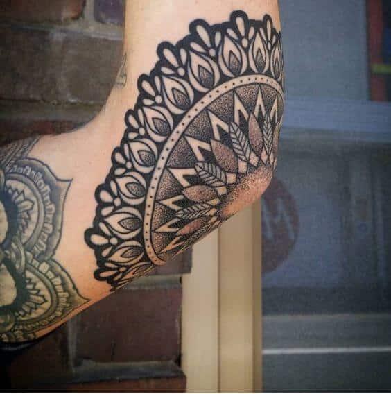 mandala-tattoos-34