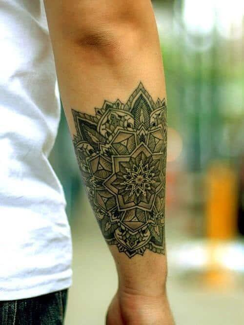 mandala-tattoos-39
