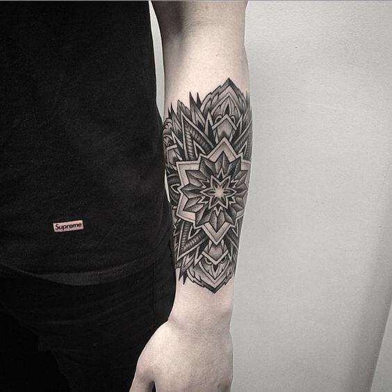 mandala-tattoos-42