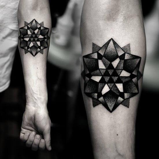 mandala-tattoos-43