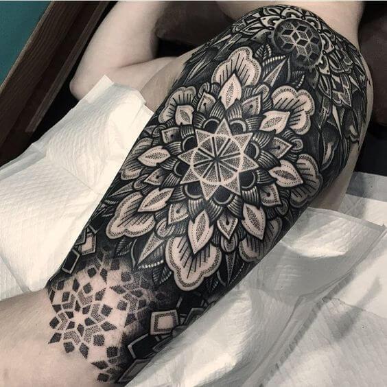 mandala-tattoos-45