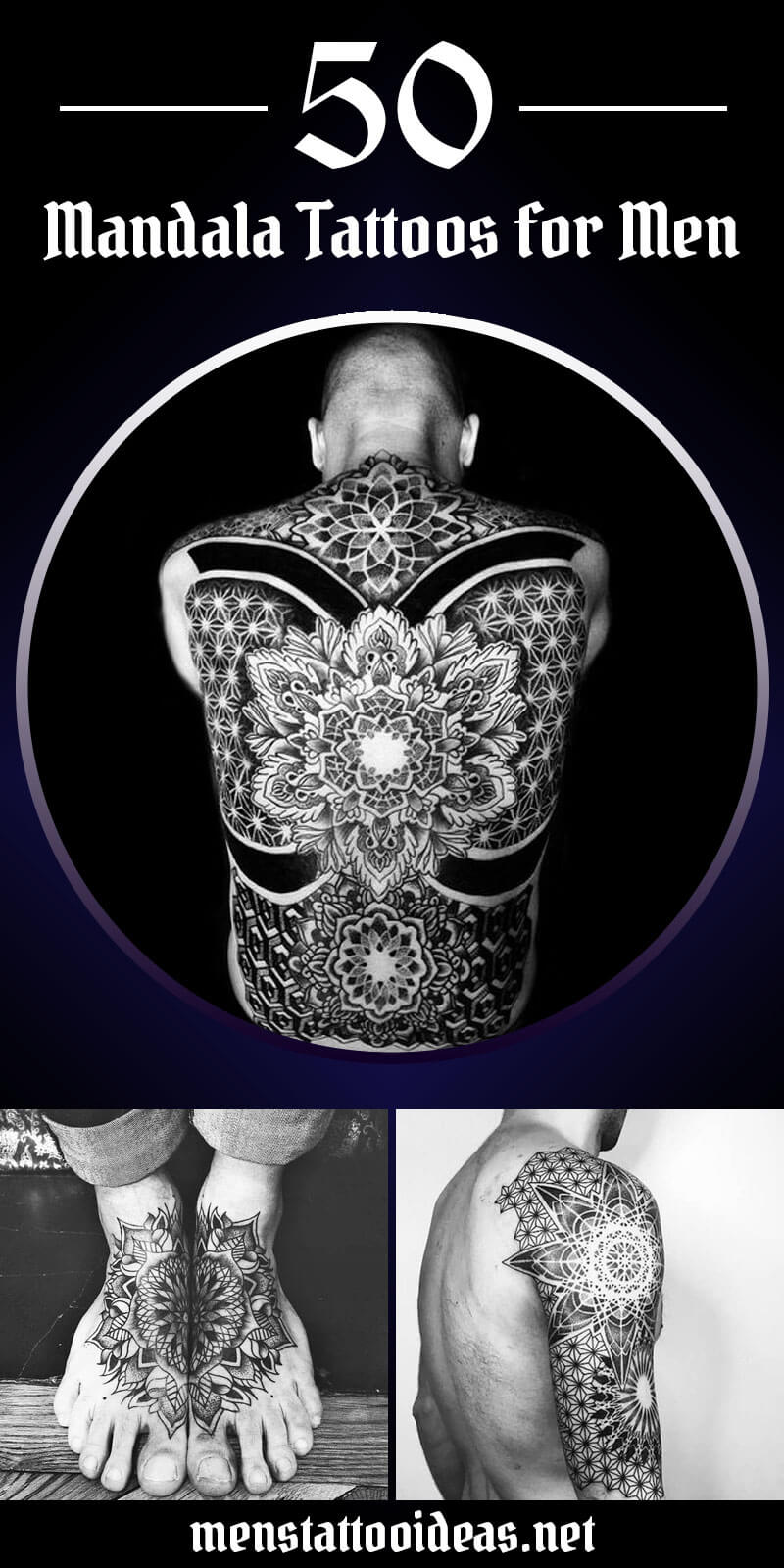 mandala-tattoos-for-men