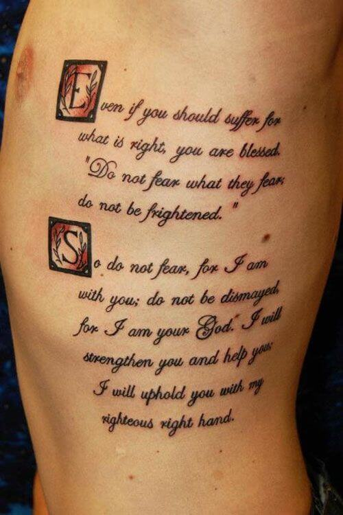 scripture-tattoos-06