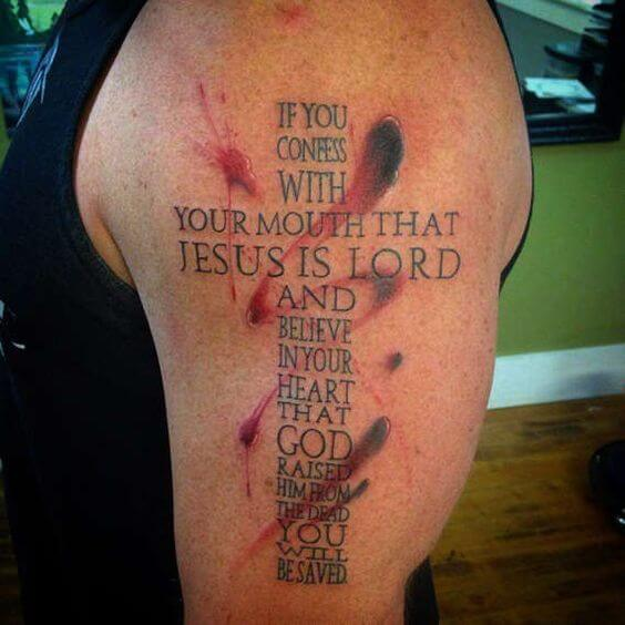 scripture-tattoos-10