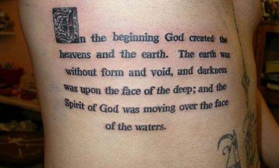scripture-tattoos-14