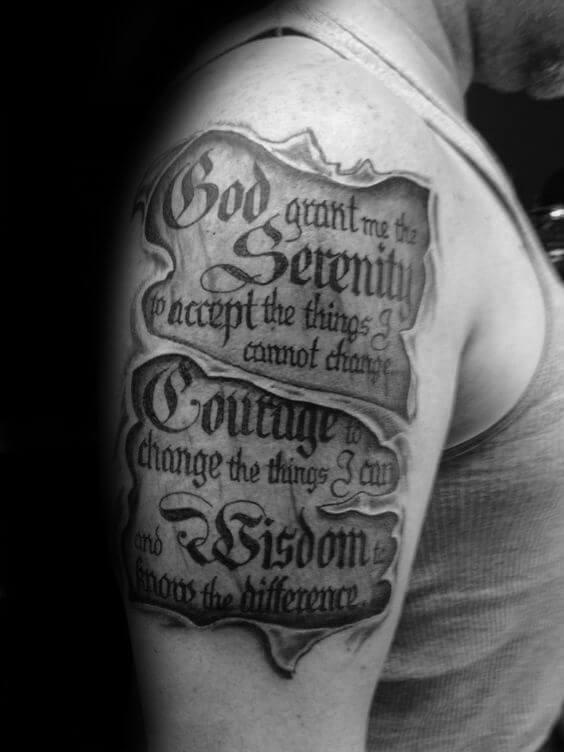 scripture-tattoos-24