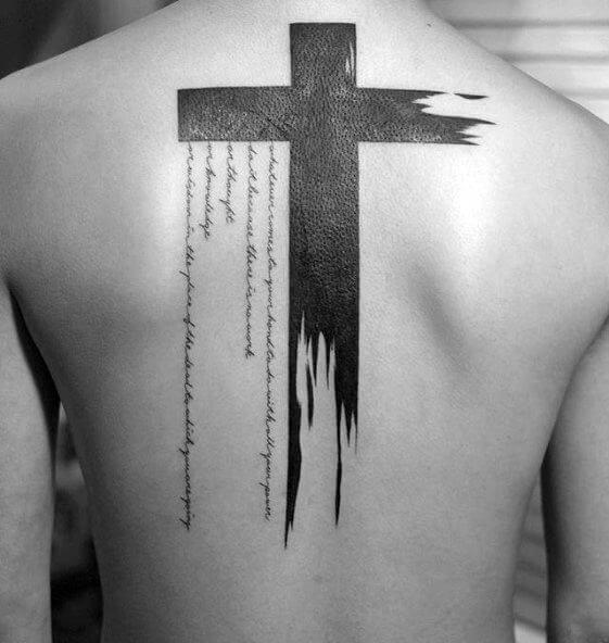 scripture-tattoos-30