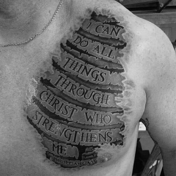 scripture-tattoos-40