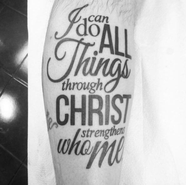 scripture-tattoos-41