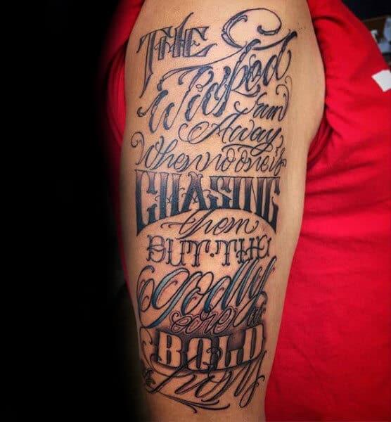 scripture-tattoos-47