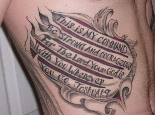 scripture-tattoos-48