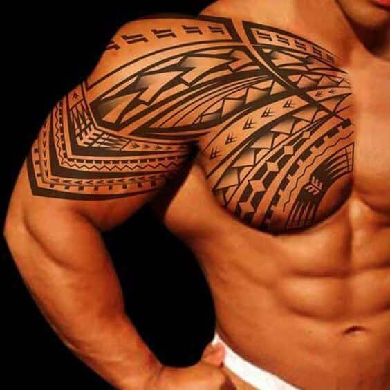 polynesian-tattoo-18