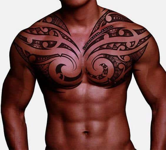 polynesian-tattoo-21