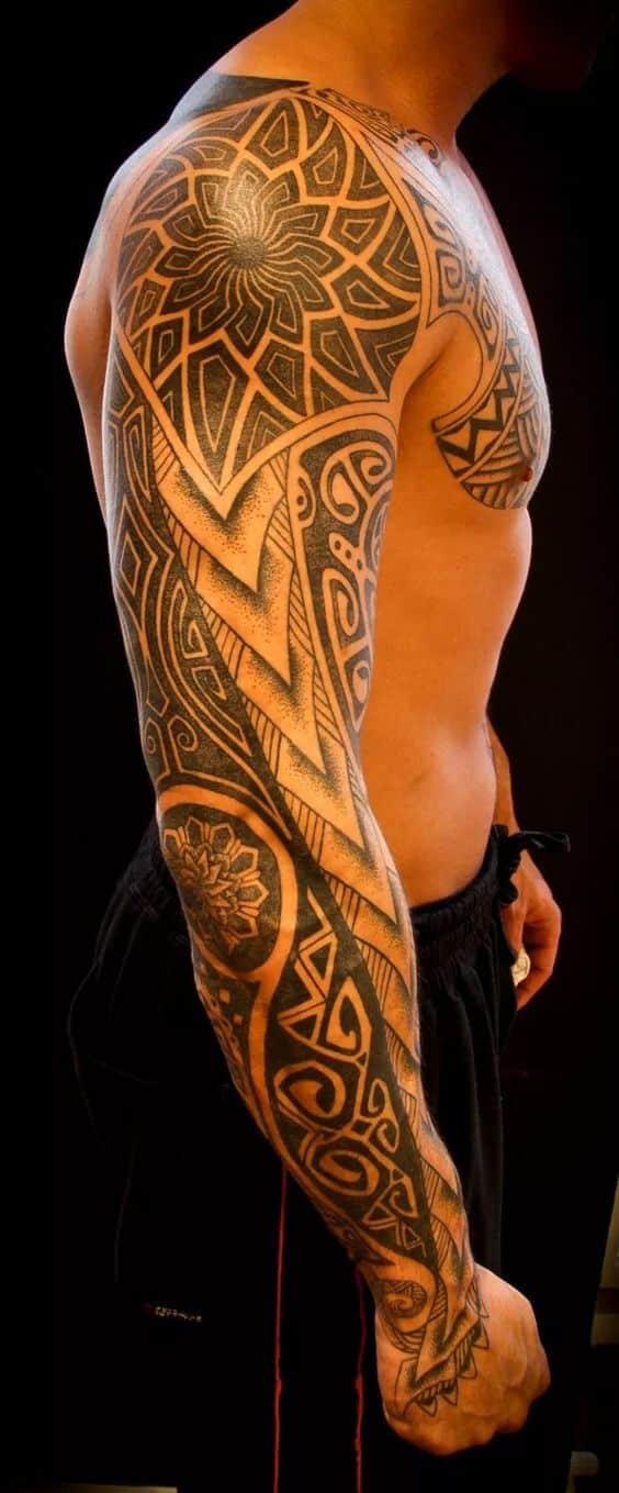 polynesian-tattoo-23