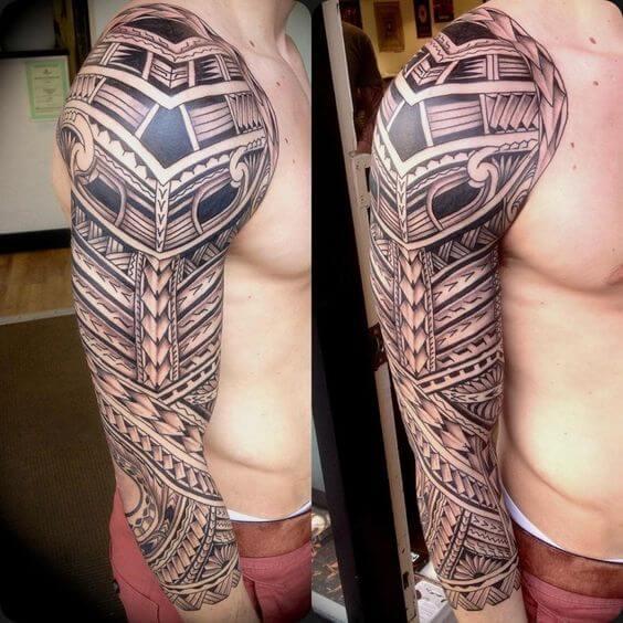polynesian-tattoo-25