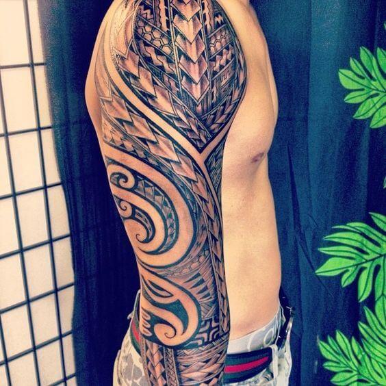 polynesian-tattoo-26