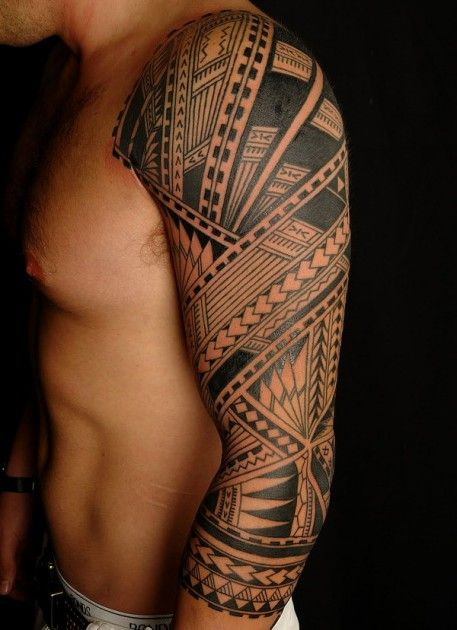 polynesian-tattoo-29