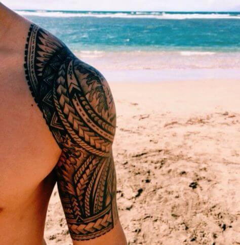 polynesian-tattoo-30