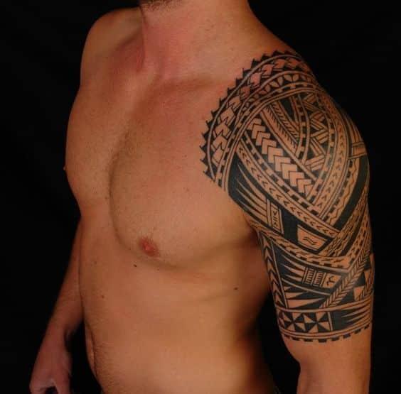 polynesian-tattoo-31