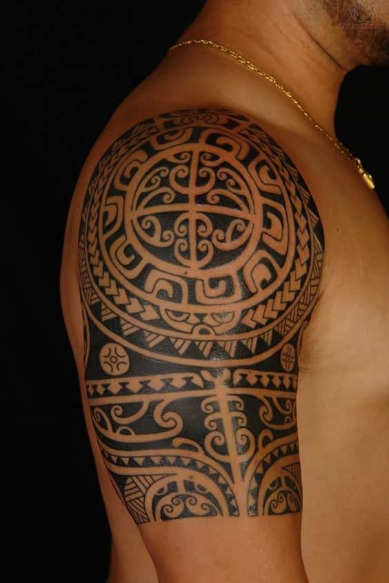polynesian-tattoo-32