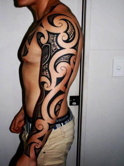 polynesian-tattoo-36