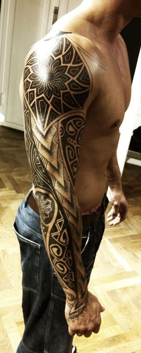 polynesian-tattoo-40