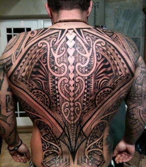 polynesian-tattoo-44