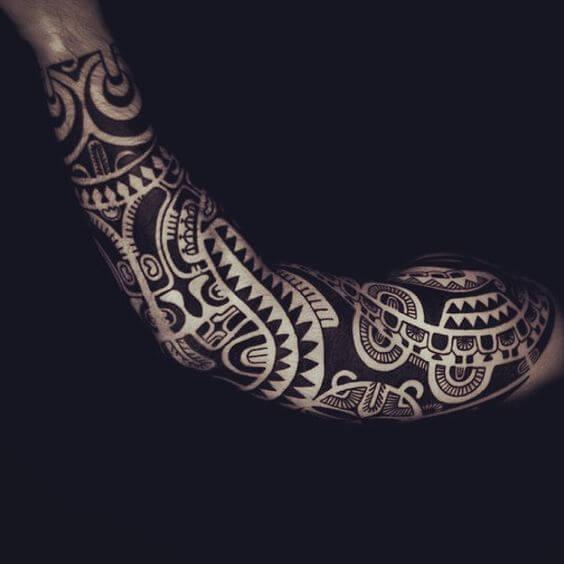 polynesian-tattoo-50-1