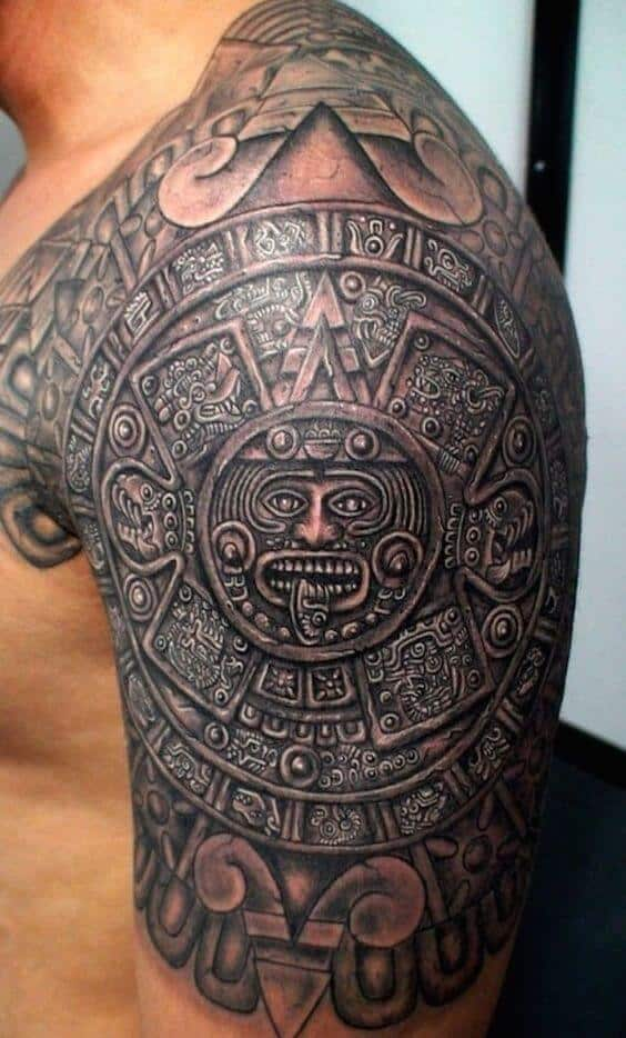 aztec-tattoos-03