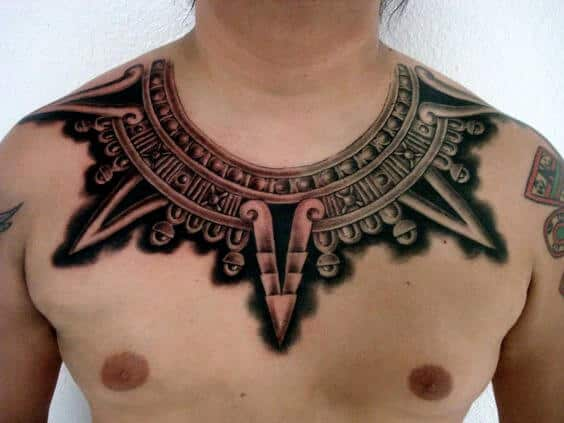 aztec-tattoos-05