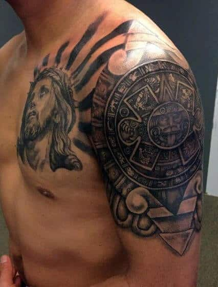 aztec-tattoos-09