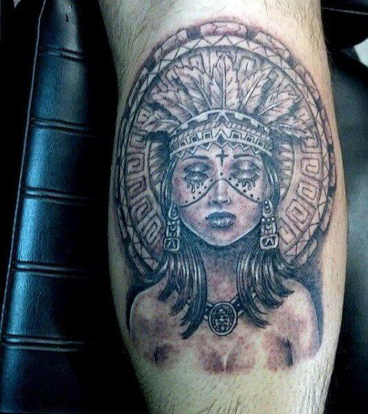 aztec-tattoos-14