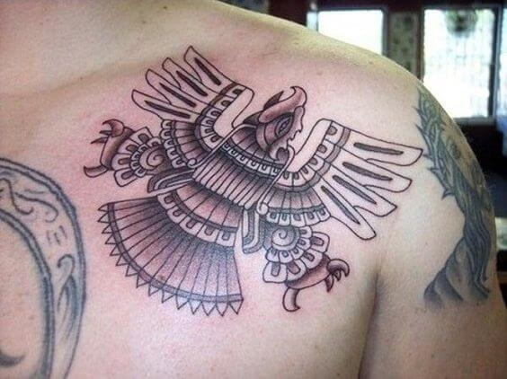 aztec-tattoos-15