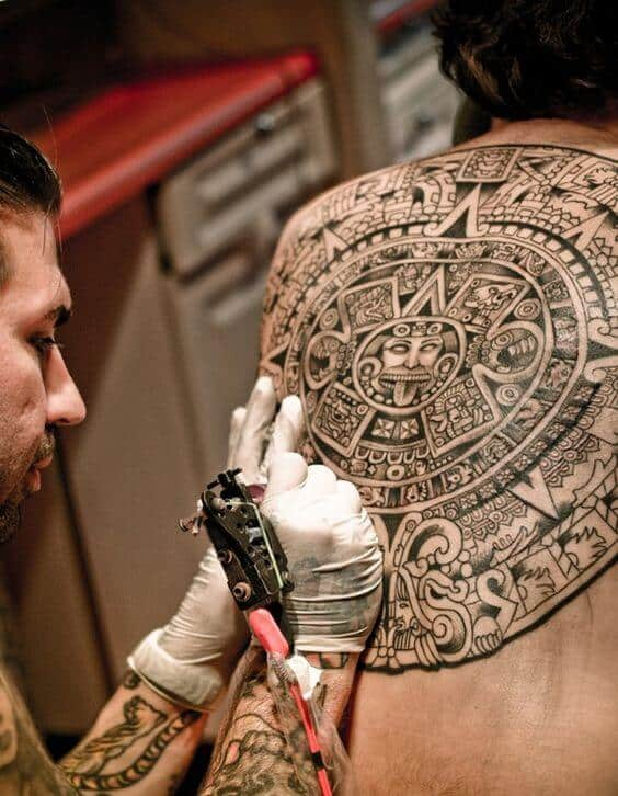 aztec-tattoos-19