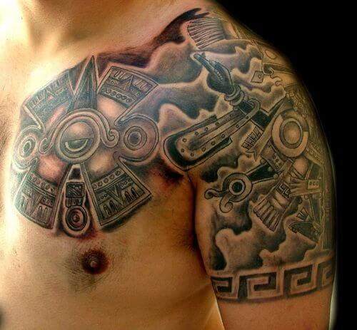 aztec-tattoos-22