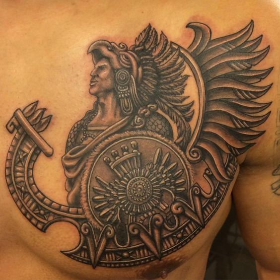 aztec-tattoos-25