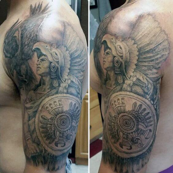 aztec-tattoos-27