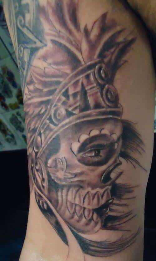 aztec-tattoos-28