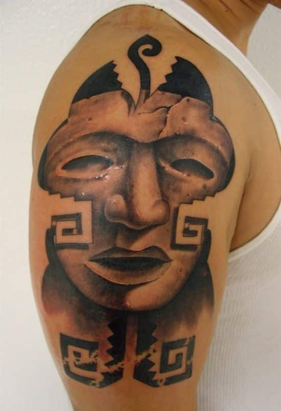 aztec-tattoos-30