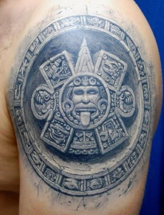 aztec-tattoos-31