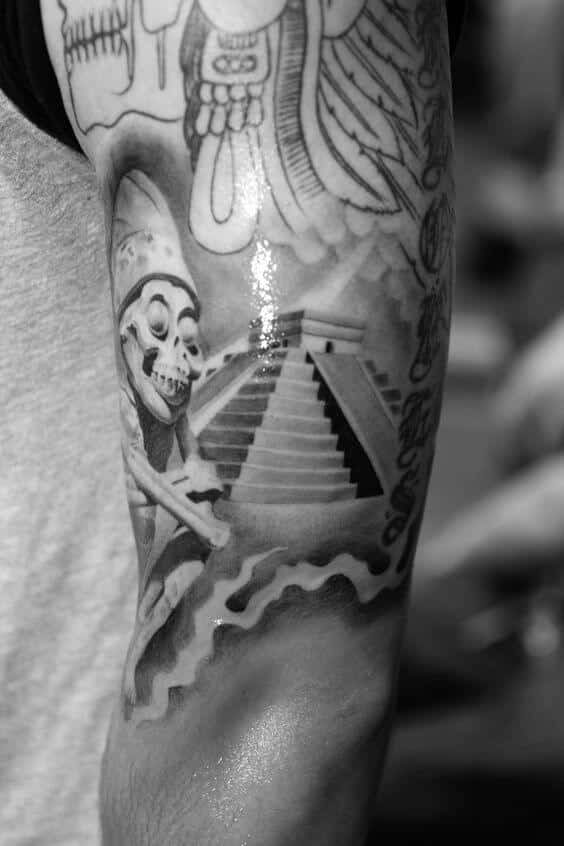 aztec-tattoos-39